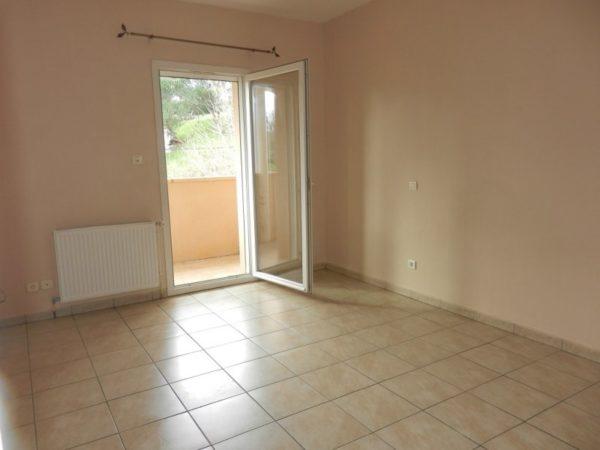 Aire-immo-agence-immobiliere-Brive-malemort-bien-hauteur brive maison 2006-3