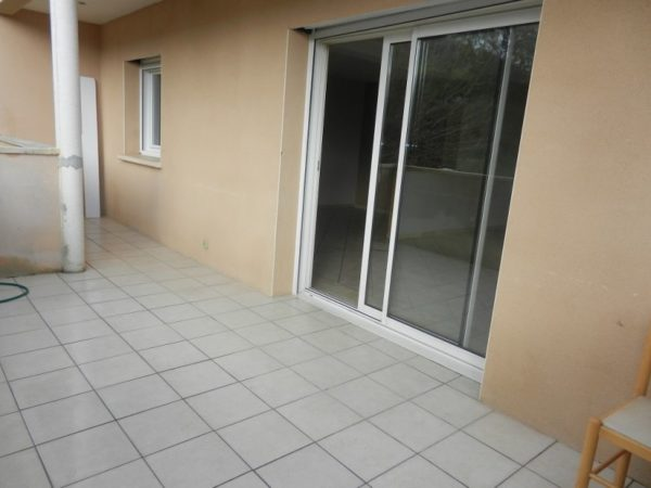 Aire-immo-agence-immobiliere-Brive-malemort-bien-hauteur brive maison 2006-2